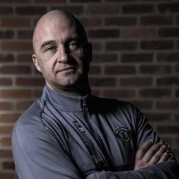 Coach Andi Davi, Milwaukee Torrent